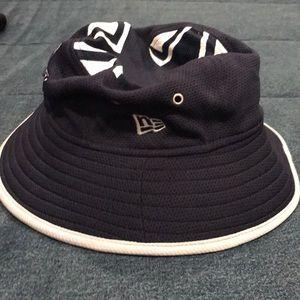 abbd7ca16 New Era Accessories - Dallas Cowboys Bucket Hat